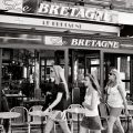 LE BRETAGNE – 75011