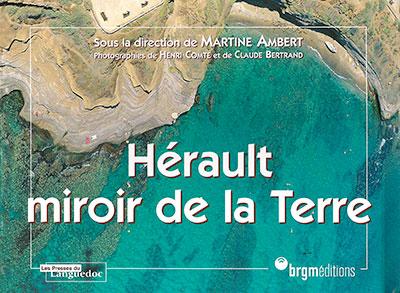 Hérault Miroir de la Terre