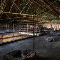 Ancienne cave coopérative d'Agde – Richemer
