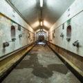 Ancienne cave coopérative de Marseillan – Richemer