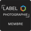 label-photographie